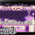 Kirby Hip Hop / Trap Remixes & Mashups | Kirbys Dream Land Music Mix [TMM14]