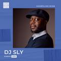 Sly Colourful Radio Soul & Reggae Sundays 25Jul21