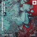 Slow Coma - Leo Anibaldi - 16th July 2020
