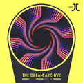 The Dream Archive 005