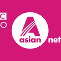 Dj Syndicate  BBC Asian Network