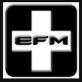 #11 Emergency FM - Jul 10th 2012 - Drum n Bass Show With Dj Quantize