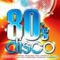 Jump Shout Mix - 70s/80s