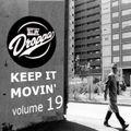 Dj Droppa - Keep it movin' 19
