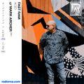 ACED x Fast Ram ep15 w/ Mark Archer