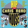 Classic Material Bonus Mix #2: Hip House '89