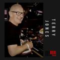 Terry Jones / Mi-Soul Radio /  Sat 11am - 1pm / 10-04-2021