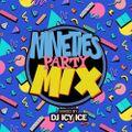 DJ Icy Ice - Nineties Party Mix