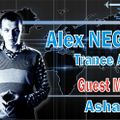Alex NEGNIY - Trance Air #155 [English vers.]