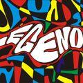 Legends Warrington Xmas Eve 1990 Part 1