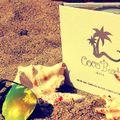 Coco Beach Ibiza Radio Podcast #1
