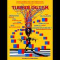 Zombieflesheater - Turbologism Pt. XI, 06.06.2020 @ HardSoundRadio-HSR