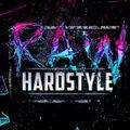 DJ JASON - Episode #1|Raw Hardstyle Mix 2020