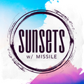 Missile - Sunsets Mix [21 April 2018]