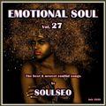 Emotional Soul 27