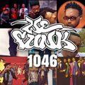 WEFUNK Show 1046