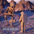 HUMANITYMIX102