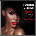 Soulful Classics Special Edition #2
