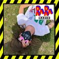 MISS MILIVOLT @ RARARADIO 08-05-2020