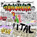 Dancinar #5 - Warm Up - Bizzarri, Pakkia Crew, Virtus, Ital Sound