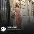 Darlean - Monday 10th May 2021