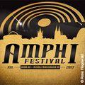 Emmanuel Pursuit (Kryonix) - Live at Amphi Festival 2017