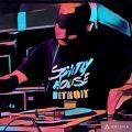 The Saturday Night Mix 4.27.19 with Reggie Hotmix Harrell for WJZDRadio.com