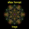 Alisa Forest - INAYA