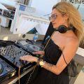 Melodic House and Techno mix by Kirsten Keegan