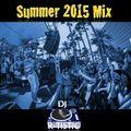 Summer 15 Mix