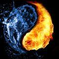 Fire Moon Medicine Mix ~ Shamanatrix Live in the K'omoks Valley