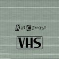 VHS November 6, 2020 w 9th sage