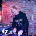 Elza Noey I DMR X Cocoland Party I Cocoland, Seoul, Korea 2019.11.23