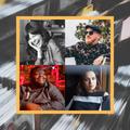 Jazz It Up (Sendung 68) - 16.06.2019