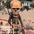 CONEXION COLOMBIA 2021-01-22