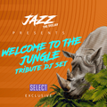 Welcome to the Jungle Tribute DJ Set