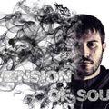 Dimension Of Sound  Episode 1  2018