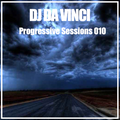 Progressive Sessions 010