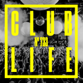 CLUBLIFE by Tiësto Podcast 733