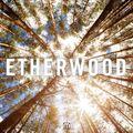 Etherwood Drum & Bass Mix Med School & Hospital Records