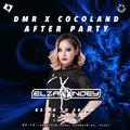 ELZA NOEY I DMR After Hours I Tech Trance, Psy Trance Live I Cocoland, Seoul, Korea 2019.12.14