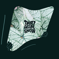 That 4AM Show 012 - Earth & Grass [07-08-2018]