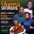 Choma Saturdays - House Session