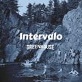 Intervalo: Classics and New Music from Brazil
