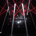 Yanko Kral @ Kvant Light Sessions 05/2020