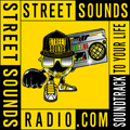 Michael Gray Guest Mix for Street Sounds Radio 31/05/21
