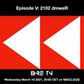 BRE TV Episode V: 2102 dniweR