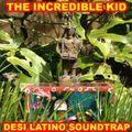Mishthi Mixtape Volume 3: The Incredible Kid