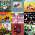 Guilty Pleasures - Diggin' In The Sérgio Mendes Crates - Brazilian Jazz, Jazz-Funk & Samba