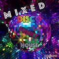 Nu-disco & funky house beats Vol.1